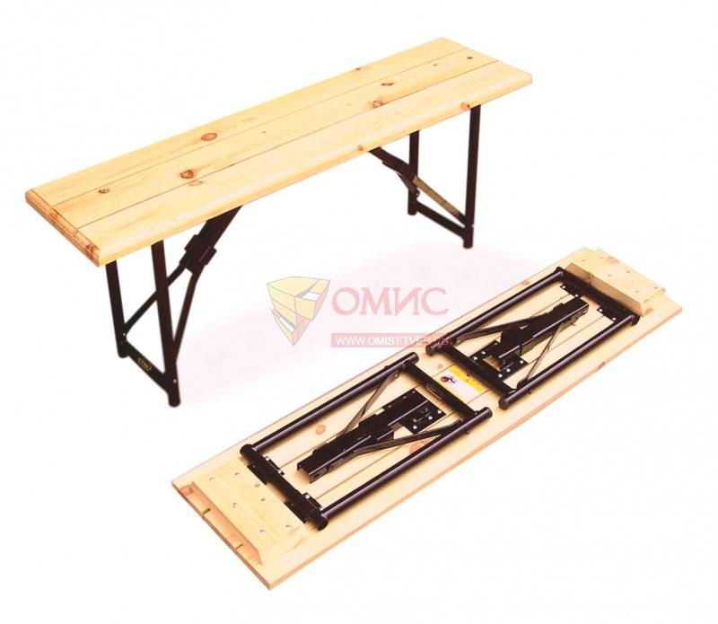 Мебель складная из дерева своими руками 148